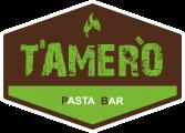 """""""TAMERO"""""""